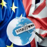 brexit affect on domain name registrations