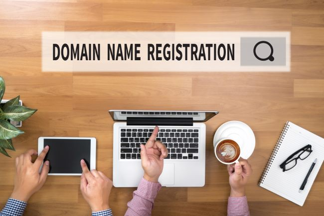 What Happens if I Don't Renew my Domain Name in Time?