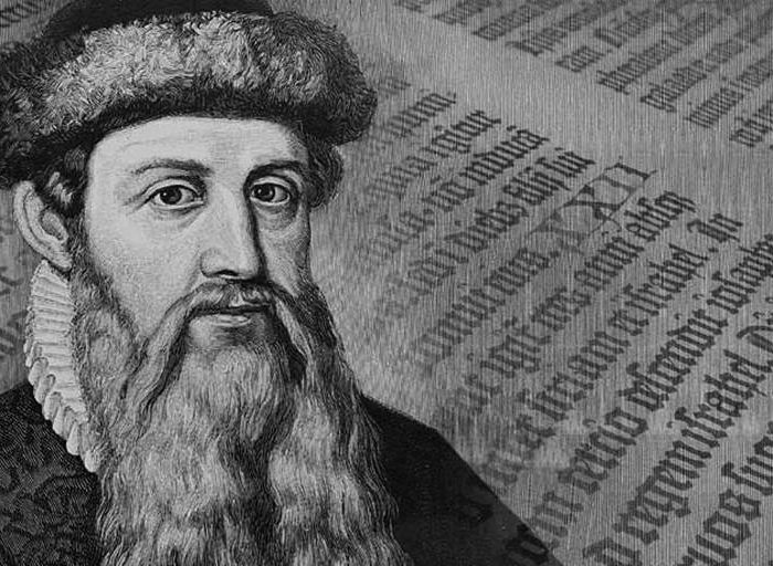 WordPress Users: Get Ready for Gutenberg!