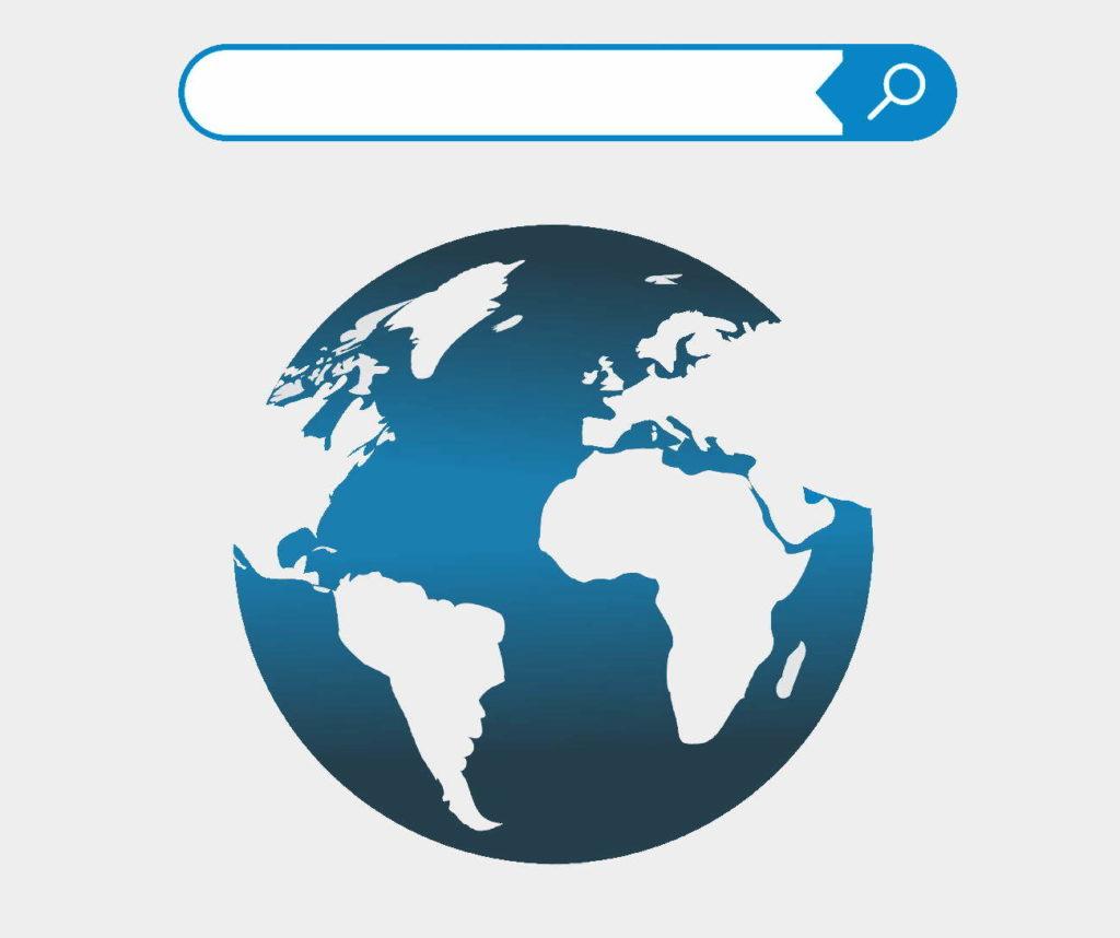The Websites We Build…