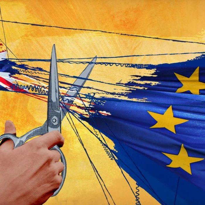 A Brexit Recap